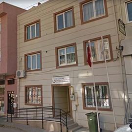 Bursa Osmangazi Panayır 44 Nolu Aile Sağlığı Merkezi