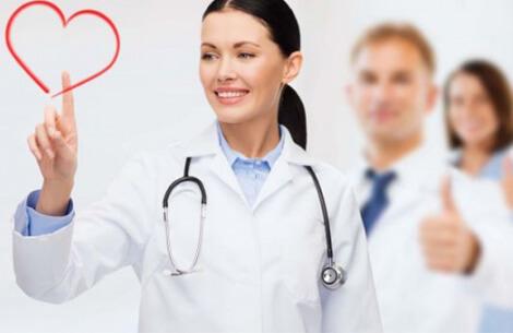 Sağlık Uzmanı