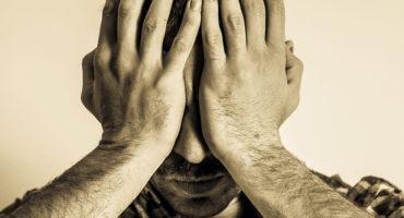 Travma İnsanlık Tarihinden Gelen Bir Hastalıktır