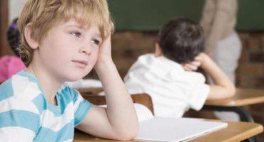 Dikkat Eksikliği Olan Çocukların Ailelerine Öneriler