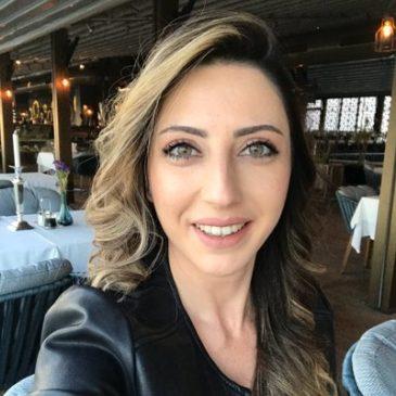 Fatma Nihal Ada