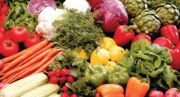 Sağlıklı Beslenmenin İlk Durağı: Mutfak