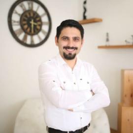Mustafa Erkan