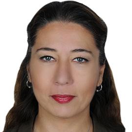 Hayriye Yalaz