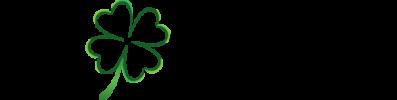 fatma gonen logo