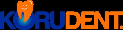 korudent logo