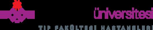https://medicabul.com/wp-content/uploads/2019/03/maltepe-hastanesi-logo-510x100.png