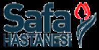 Safa Hastanesi Logo
