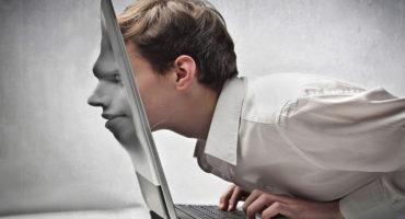 siber bağımlılıklar ve siber suçlar