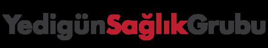 yedigün sağlık grubu logo