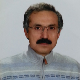 Serdar Aydoğan