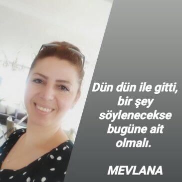 Tülay Şahin