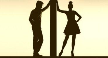İlişkide Sınırlar