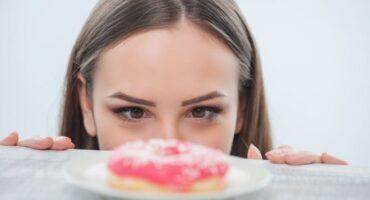 Duygusal yeme bozukluğu